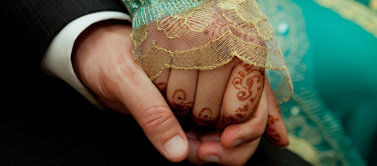 Islamic MatchMakers | Marriage MatchMaking Services for the Muslim Community